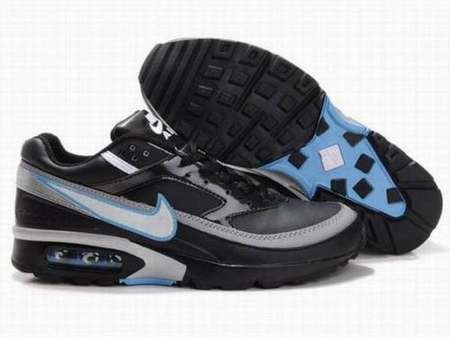 air max bw homme amazon