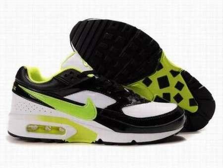 Chaussures tonifiantes Skechers Shape Ups recours collectif